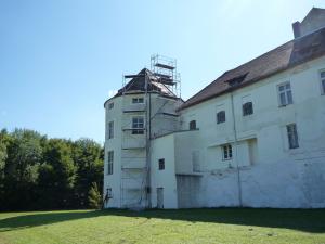 Schloss Söldenau
